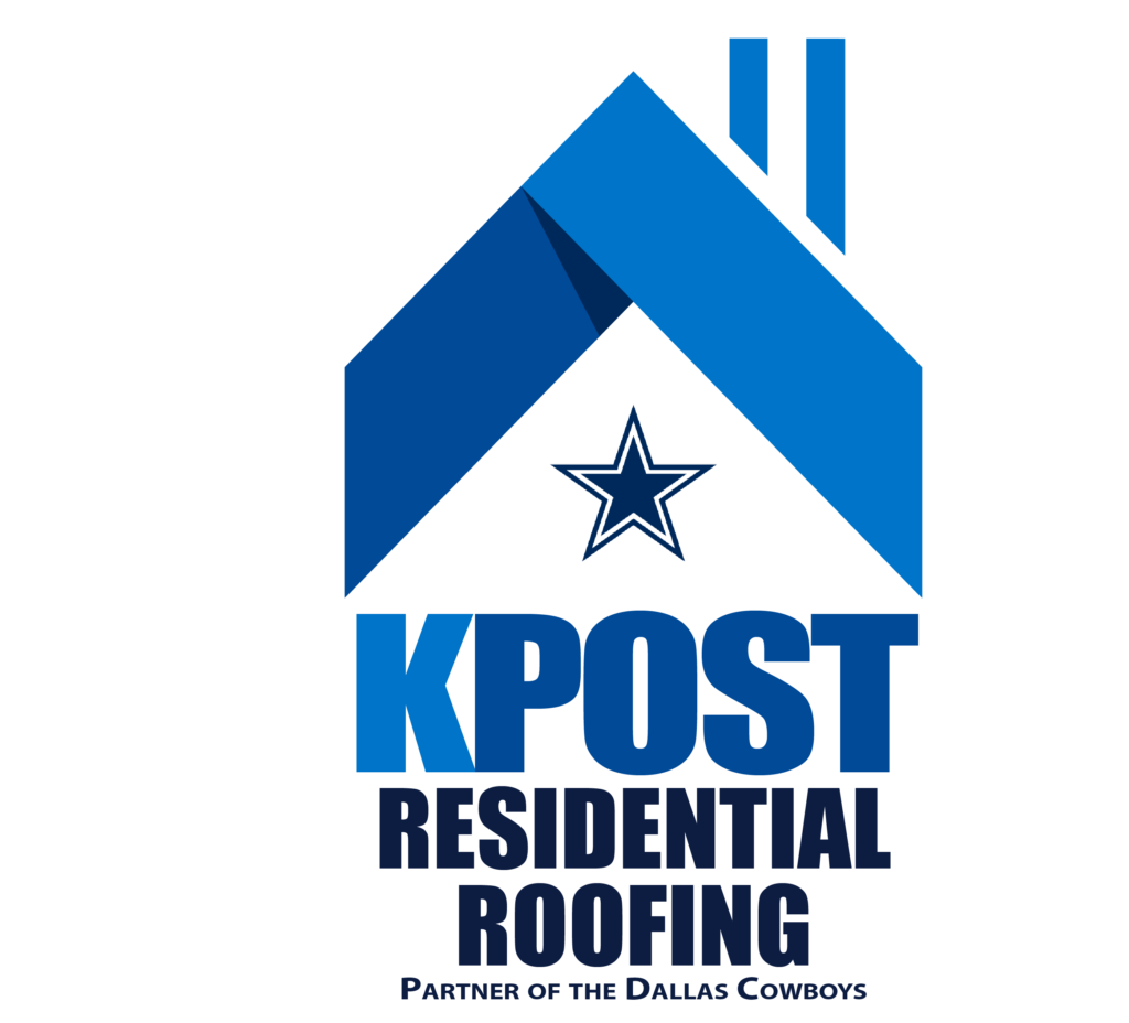 K Post Roofing