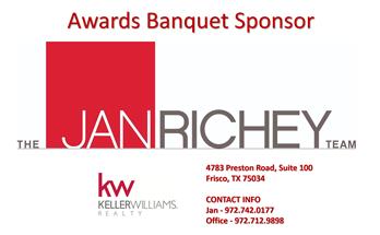 The Jan Richey Team